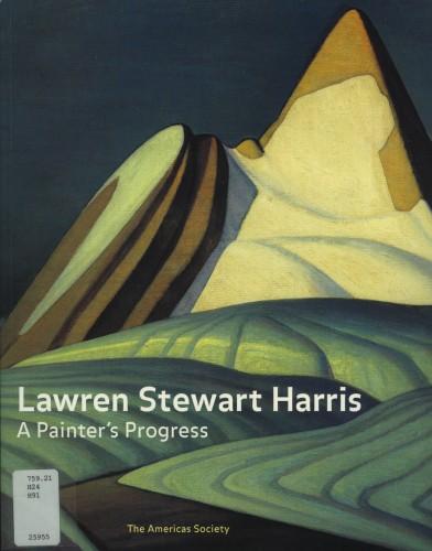 PaintersProgress