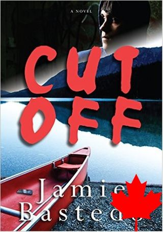 Cut Off CDN