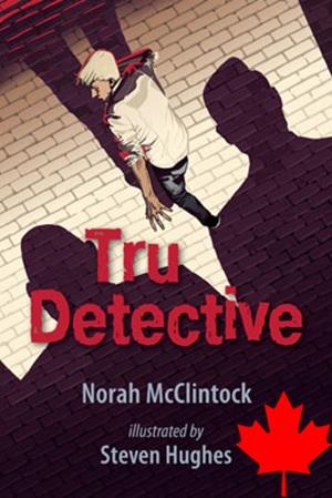 Tru Detective