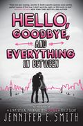 Hello_goodbye_and_everything_in_between