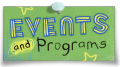 Events_programs