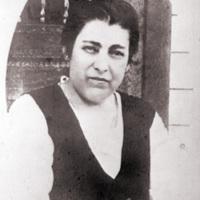 Josephine Puccini