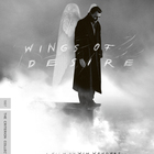 Wings of Desire 1006461812-size-exact-140x140