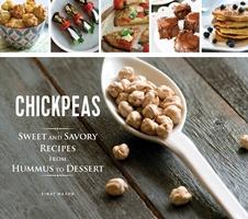 Chickpeas-cvr