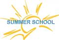 SUMMMER-SCHOOL