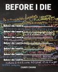 Before-I-Die-book-cover