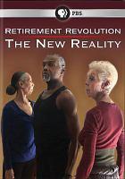 Retirement revolution