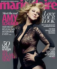 Marie Claire Amy_lg