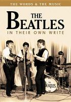 The Beatles in their own write