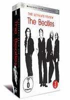 The ultimate review the Beatles