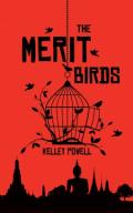 Merit birds