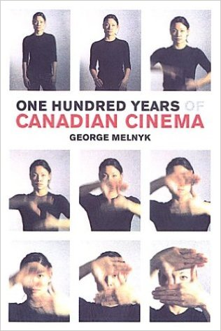 100 Years Of Canadian Cinema