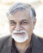 M.G. Vassanji