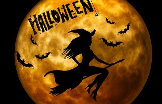 Halloween-959049_640 (2)