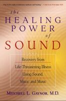 HealingPowerofSound