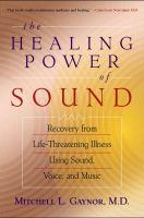 HealingPowerofSound
