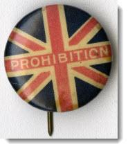 Ca-1910-prohibition-pin-tb small
