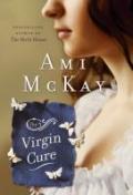 Virgin cure
