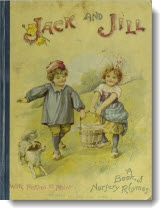 Jack and Jill small