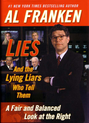 Lies_and_the_lying_liars_cover