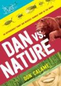 Dan vs Nature