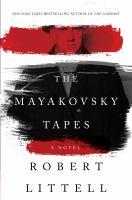 Mayakovsky tapes