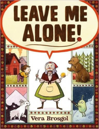 Leave_Me_Alone