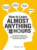 Learnanyghing