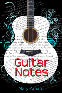 Guitar_notes_cover