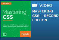 Mastering CSS 2017-04-11_8-06-54