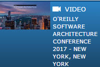 O'Reilly Software Architecture Conference 2017-04-11_8-31-12