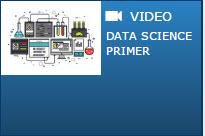 Data Science Primer 2017-04-11_8-35-16