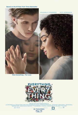 EverythingEveryhingPoster