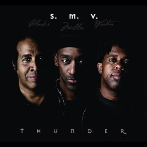 Thunder_cover
