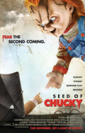 Seed_Of_Chucky_2