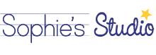 Sophie's Studio Logo