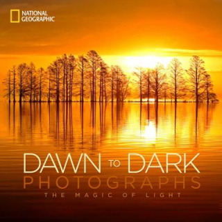 Dawn to Dark by National Geographic