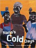 Nanas Cold Days