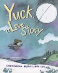 YuckaLoveStory