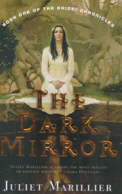The Dark Miracle