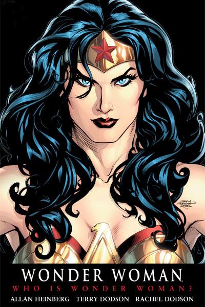 Wonder-woman-dodson