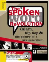 The spoken word revolution
