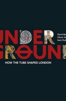 Underground  keeping London moving, 1863-2013