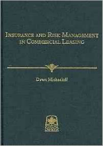 Insurance and Risk Management in Commercial Leasing