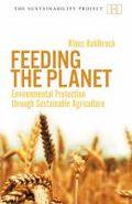 Feeding the planet