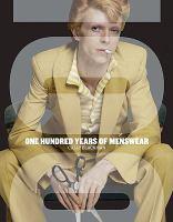 100 Years of Menswear
