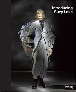 Introducing Suzy Lake