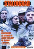 Stalingrad 1998