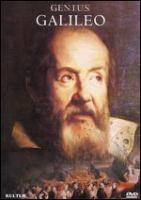 Genius Galileo