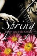 Spring Emily-Jane Hills Orford